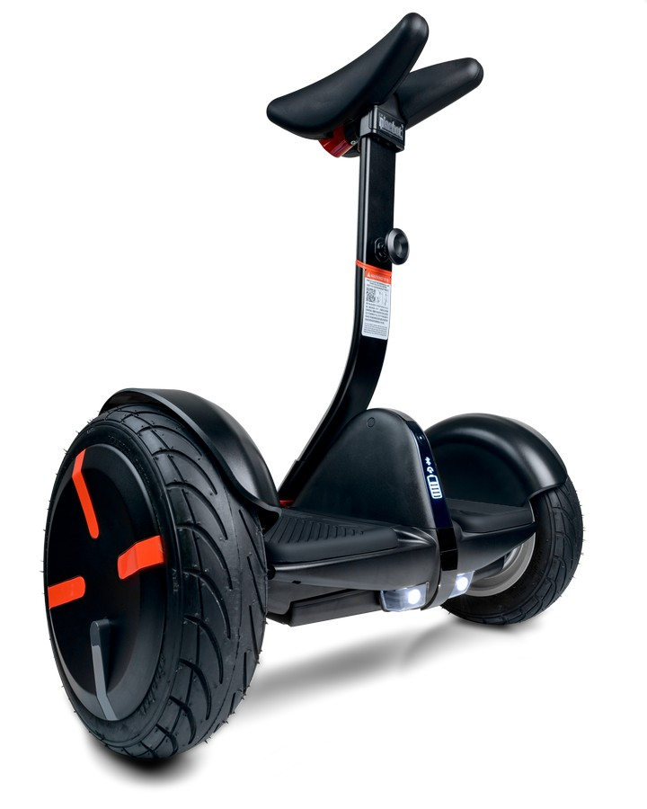 segway mini pro hoverboard review hoverboardreviews. Black Bedroom Furniture Sets. Home Design Ideas