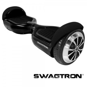swagway swagtron T1 hoverboard