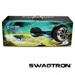 swagtronT1_box hoverboard