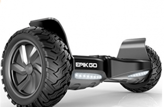 Where to buy a hoverboard How to find the best hoverboard?